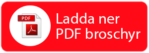 PDF-broschyr